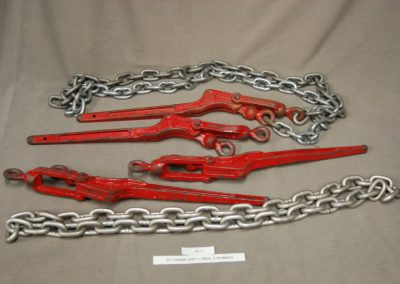 2122+chain+unit+1+real+3+rubber+i3-1