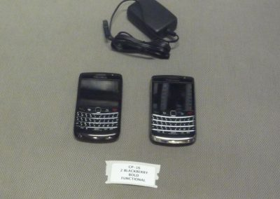 2+blackberry+bold+functional+cp-16