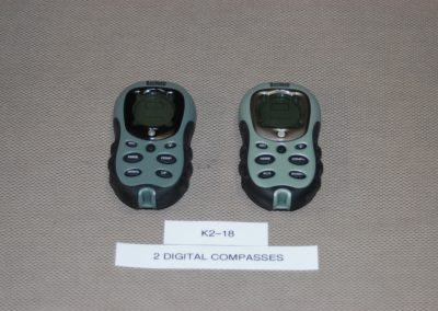 2+digital+compasses+k2-18