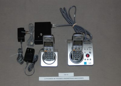 2+phones+w+rigged+answering+machines+c2-2