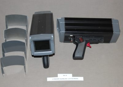 2+radar+guns+w+lcd+screen+a4-6