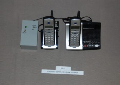 2+rigged+cordless+house+phones+c2-7