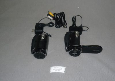 2+samsung+camcorders+s3-12