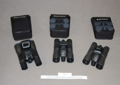 3+digital+camera+binoculars+w+screens+s2-3