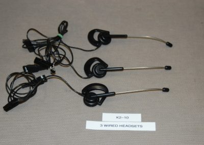 3+wired+headsets+k2-10