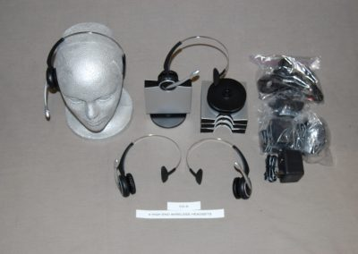 4+high+end+wireless+headsets+c3-6