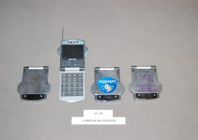 4+media+notepads+i2-20