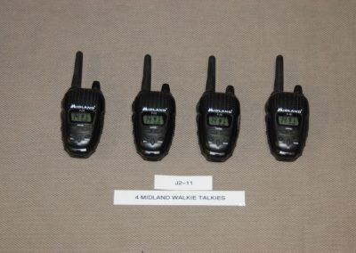 4+midland+walkie+talkies+j2-11