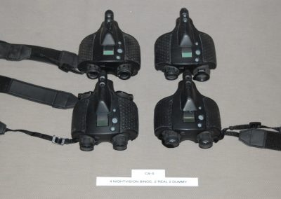 4+nightvision+binoc.+2+real+2+dummy+c4-5
