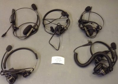5+basic+headsets+q2-8