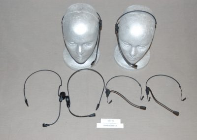6+headsets+c5-10