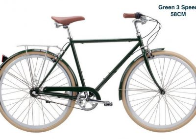 Green+3+Speed+58CM