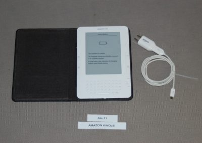 amazon+kindle+a4-11
