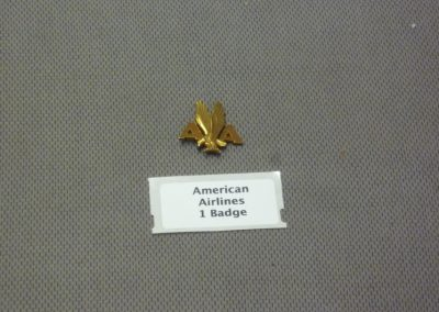 american+airlines+1+badge