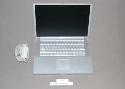 apple+powerbook+b2-2