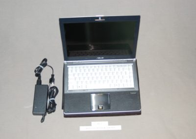 asus+laptop+leather+b3-3