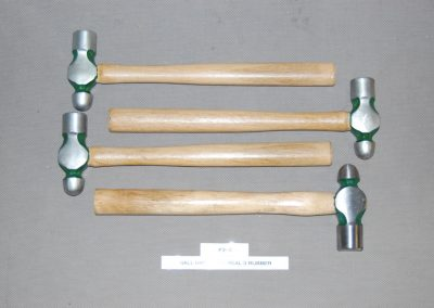 ball+handle+1+real.+3+rubber+f3-3