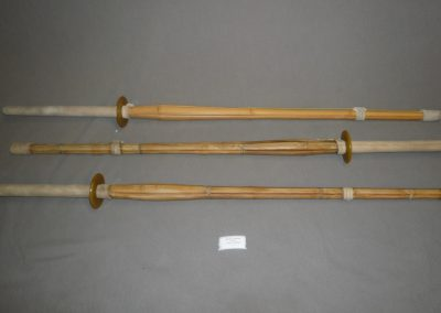 bamboo+fighting+stick+1+real+2+rubber+l3-7