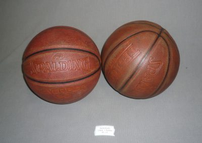 basketballs+1+real+1+rubber+rs-29