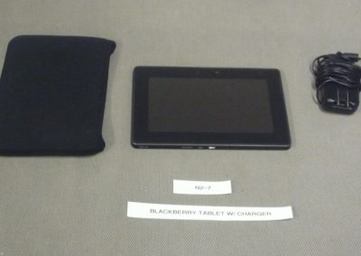 blackberry+tablet+w+charger+n2-7