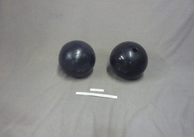 black+bowling+ball+3+rubber+3+plastic+rs-19