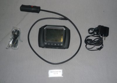 borescope+kit+e2-8
