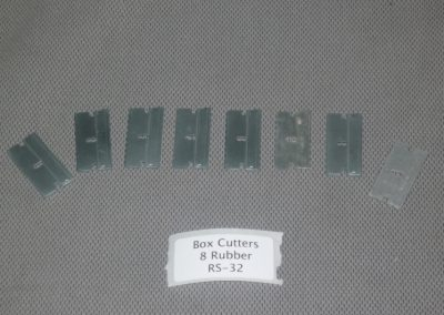 box+cutters+8+rubber+rs-32