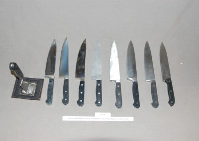 butcherknife+3+real+4+rubber+1+retractable+1+chest+rig+f3-8