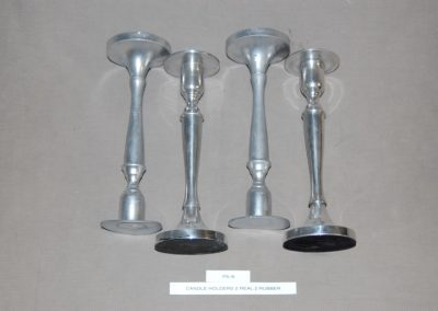 candle+holders+2+real+2+rubber+f5-6