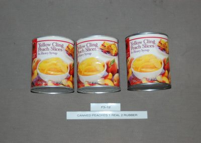 canned+peaches+1+real+2+rubber+f3-12