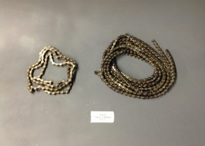 chains+1+real+1+rubber+t1-7