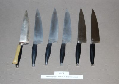 chef+knife+2+real+3+rubber+1+blood+f2-10