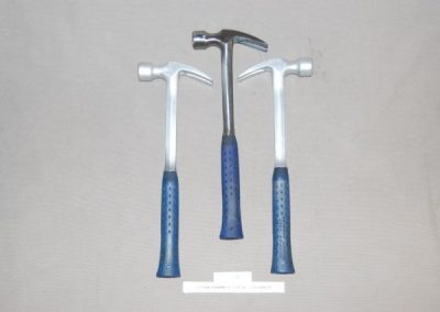 claw+hammer+1+real+2+rubber+f3-9
