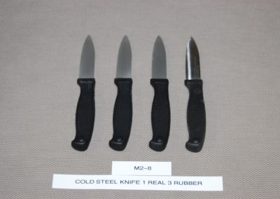 cold+steel+knife+1+real+3+rubber+m2-8