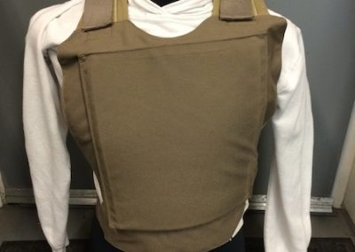 coyote+kevlar+front
