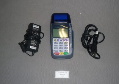 credit+card+scanner+e3-3