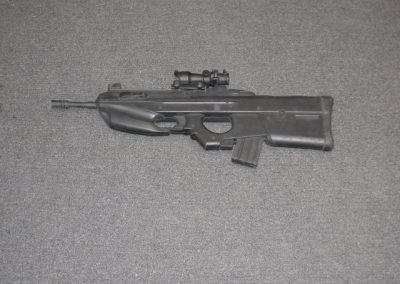 fn+f2000+rubber