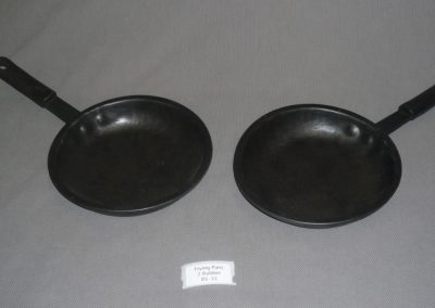 frying+pans+2+rubber+rs-31