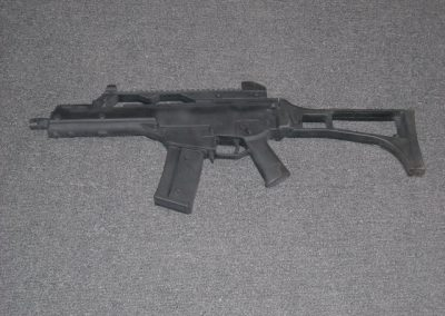 g36+rubber+w+collapsable+stock
