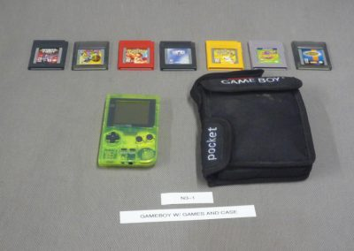 gameboy+w+games+and+case+n3-1