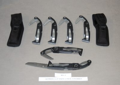 german+clip+knife+2+real+4+rubber+m3-3