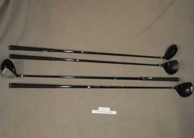 golf+driver+1+real+4+rubber+i3-11