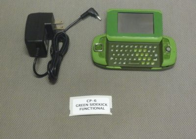 green+sidekick+functional+cp-6