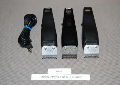 hair+clippers+1+real+2+rubber+m4-21