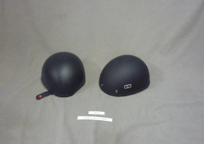 helmet+2+real+2+rubber+rs-22