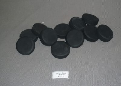hockey+puck+11+rubber+rs-35